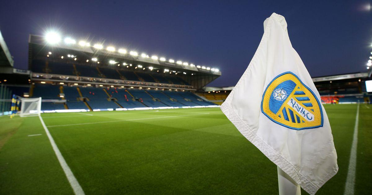 Leed United