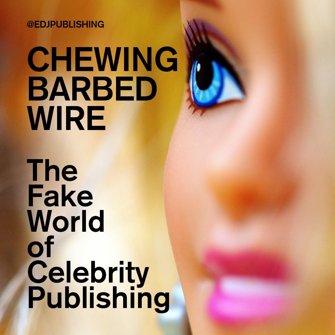 Celebrity Publishing